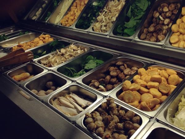 suki-ya-buffet