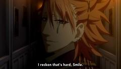 Kuroshitsuji Episode 7 Image 17