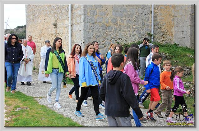 6 Romeria popular a Santa Casilda