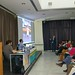 Asociación Proyecto Hombre XVII Jornadas USO ABUSO ADICCIÓN_20150512_Rafael Munoz_05