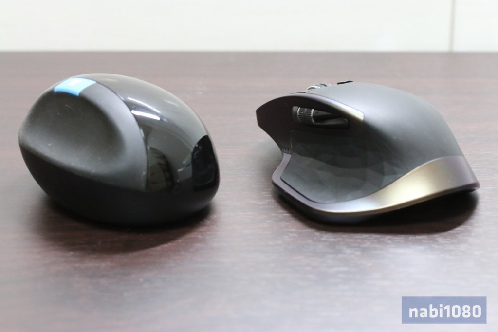 MX Master Sculpt Ergonomic Mouse01