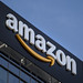 Amazon shatters earnings anticipations