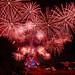 1/16 Du rouge pour la Tour Eiffel by mamnic47 - Over 9 millions views.Thks!