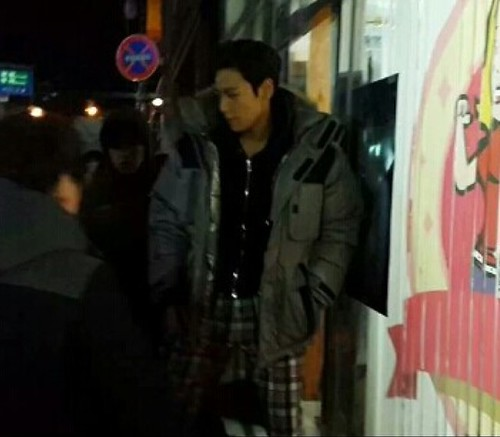 top_tazza2_filming