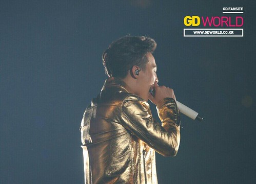 YG_Family_concert_Tokyo_Day2_20140504 (31)