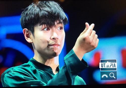 BIGBANG FM Chengdu 2016-07-03 (56)