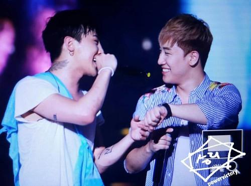 BIGBANG FM Foshan 2016-06-10 (123)