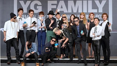 YGFamilyConcert-Press-Con-Singapore-20140912(42)