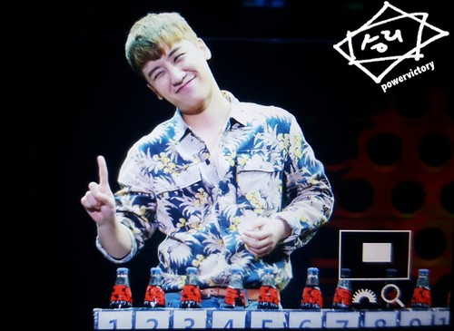 BIGBANG FM Guangzhou Day 2 2016-07-08 (4)