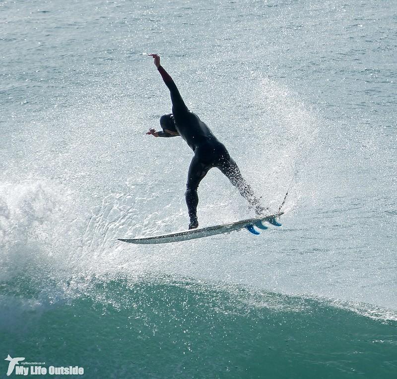 P1110347 - Porthleven Surfing