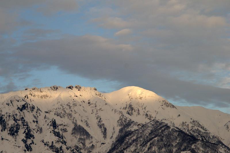 八海山_201502_NO2