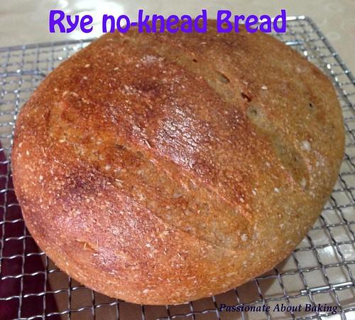 bread_ryenoknead04