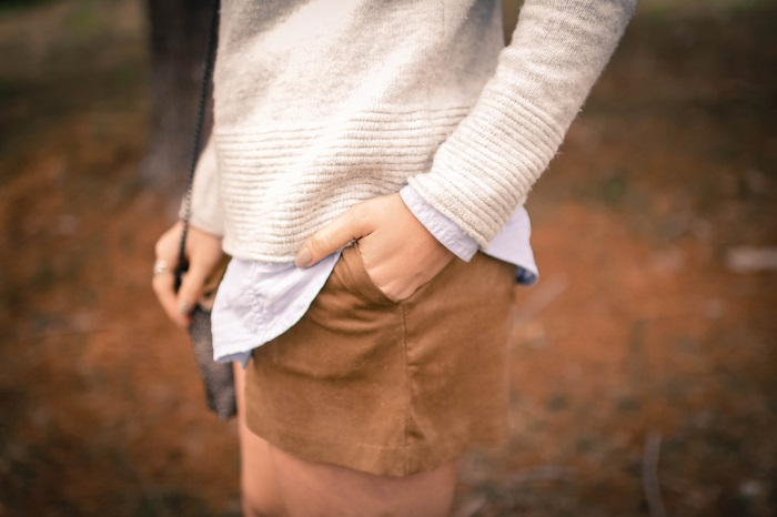 aviza style. a viza style. andrea viza. fashion blogger. dc blogger. spring style. spring trend. suede. spring layers. suede shorts. ootd. outfit. 2