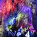 Colorful Cave by camerue