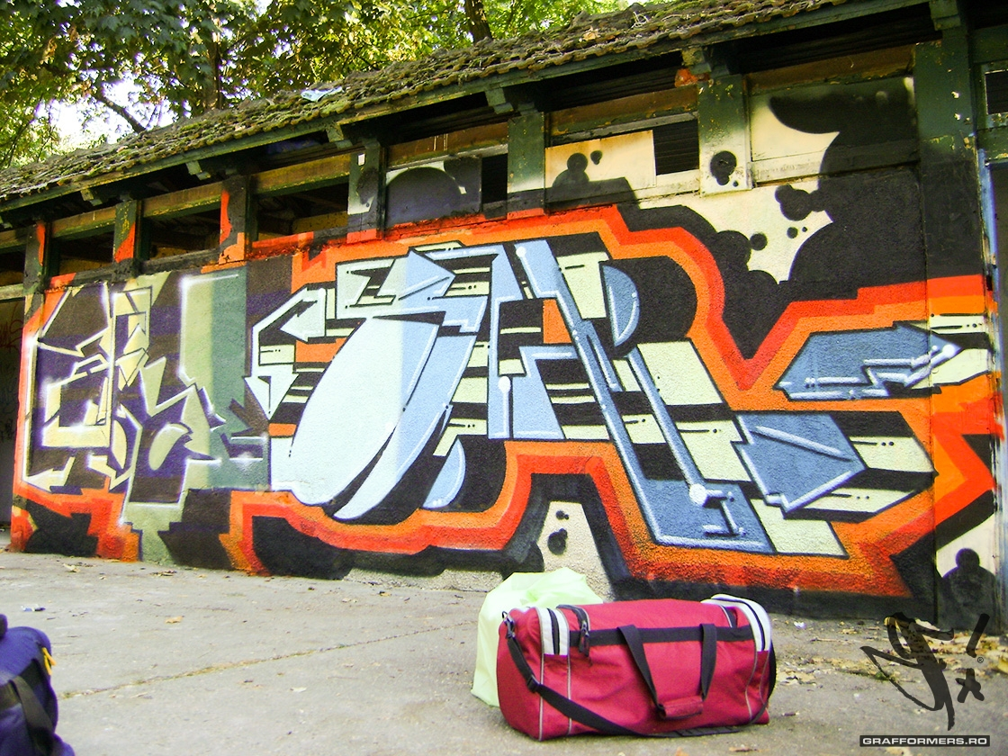 03-20110915-graffiti_international_festival_2011-timisoara-grafformers_ro