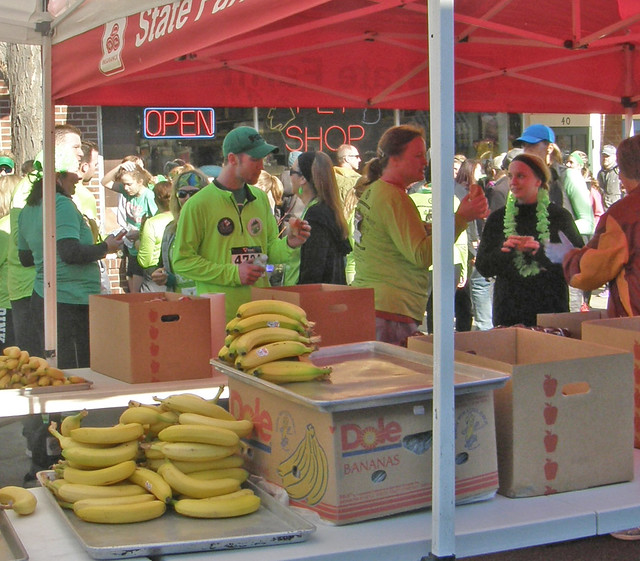 banans_eater