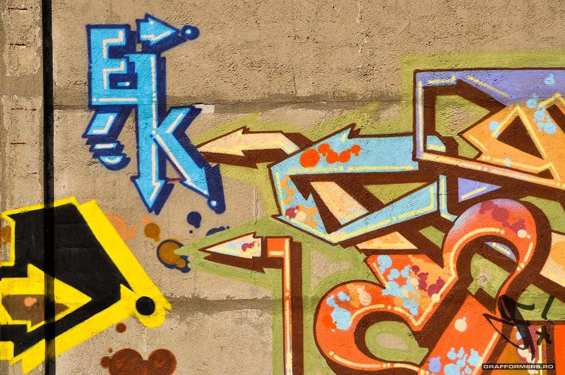 08-20120825-peta_brook_session_1-oradea-grafformers_ro