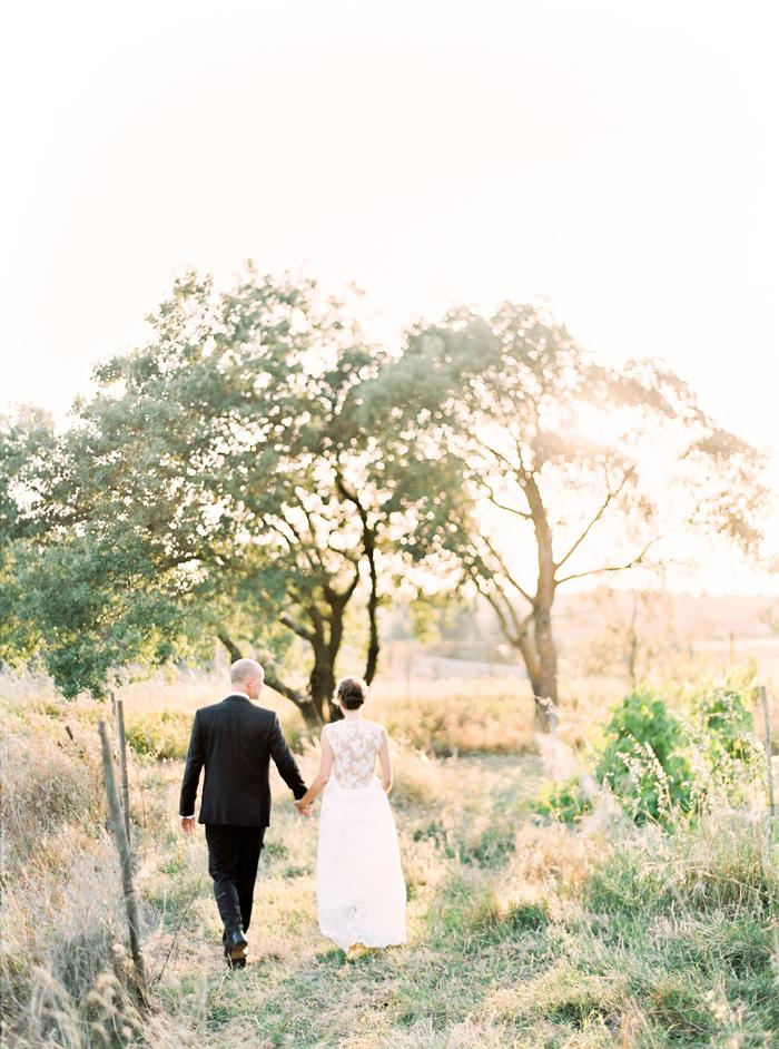 Wedding_by_Brancoprata_31