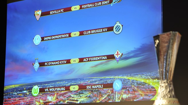 150320_UEFA_Europa_League_draw_LHD