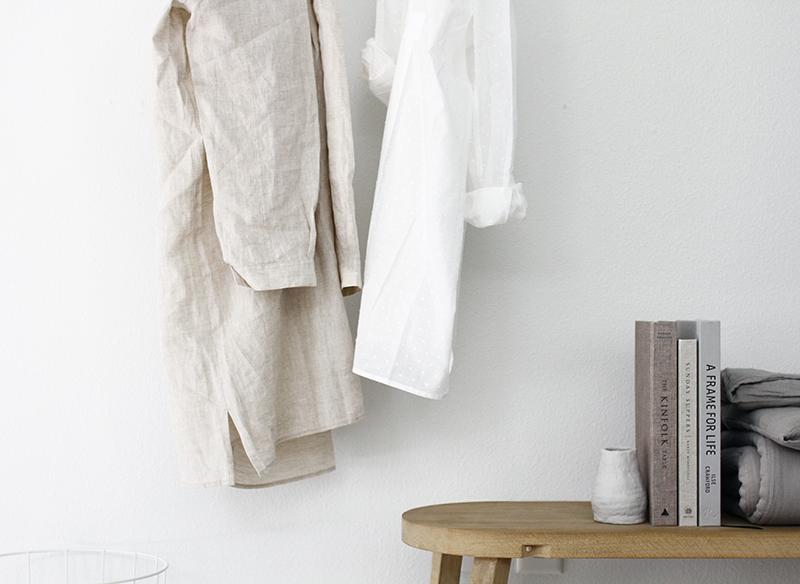 sleepshirt1