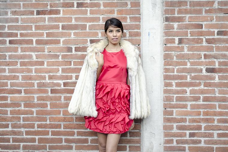Style Sandra Zedillo 3
