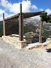 Kreta 2014 071