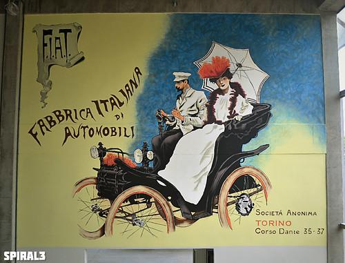 FIAT Sbardecar Porto Alegre