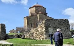 Monastery Jvari-DSC_2345p