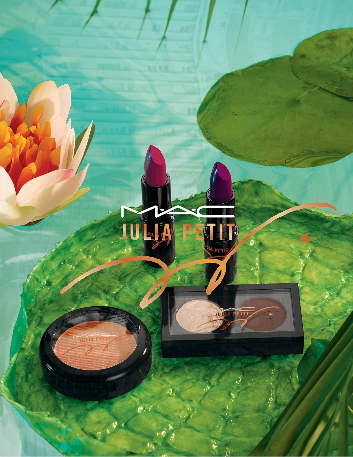 MAC JULIA PETIT_Collection (2)