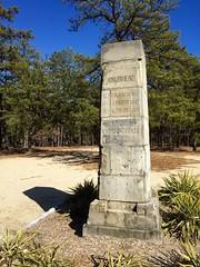 Carranza Memorial
