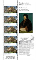 02b Maisons Ecrivains Erasmus zfeuille