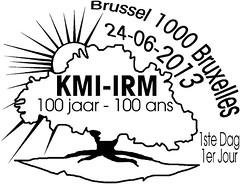 13-KMI jour 1 NL