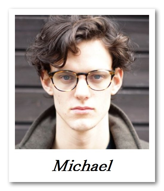 ACTIVA_Michael