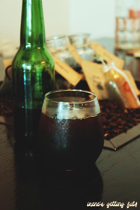 brewristas-brewtea