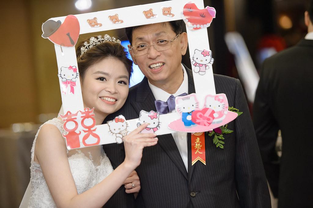 (0135)_20141129_台北婚攝茶米Deimi