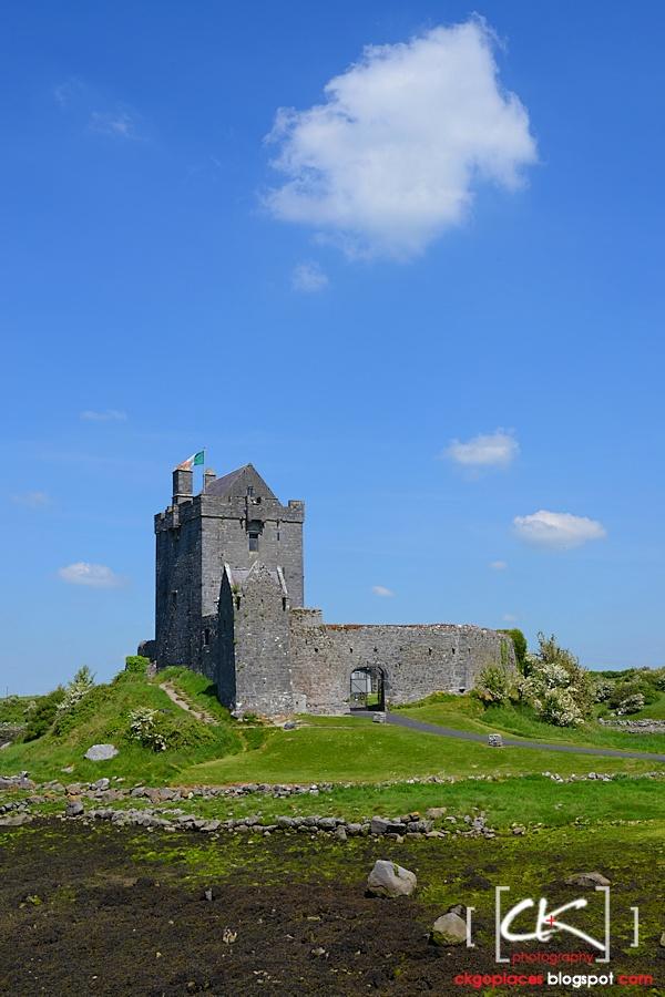 Ireland_022
