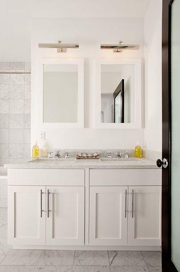 small bathroom mirror2