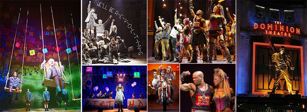 top5-musicals-matilda-wwry