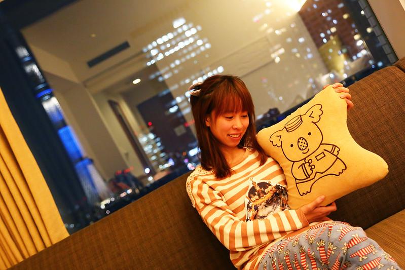 【台北美食】2015台灣美食展部落客公民記者,美食展時間日期、展覽地址交通等資訊