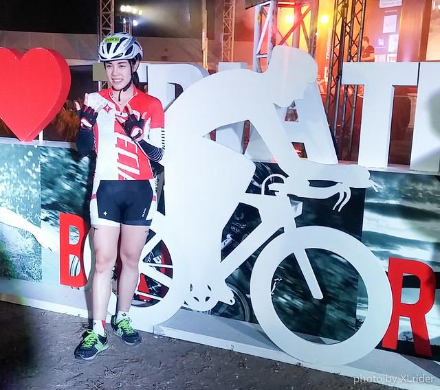 xlrider-amarin-triathlon-2015-025