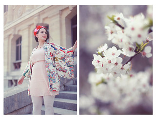 White flowers; Mars26 »