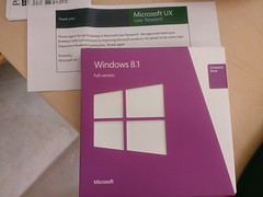 Thank you @MSFTResearch #UX !!!