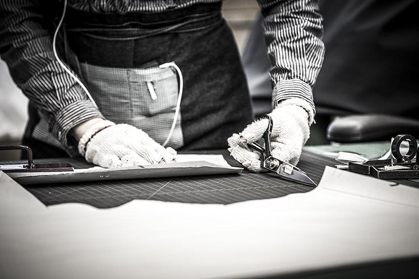 S15 Craftsmanship_DesignRoom_Dec13-90