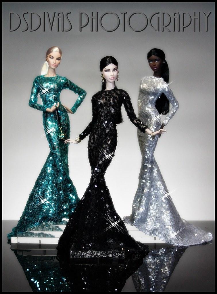 Fashion Designer Clothes