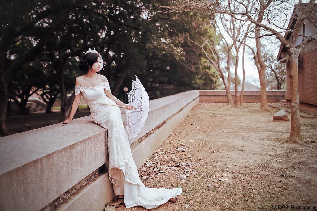 婚紗玢靈00000092-18-3.jpg