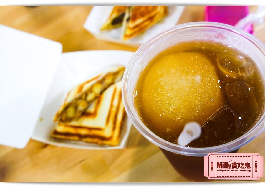 啵飲-白霜啵檸檬0025