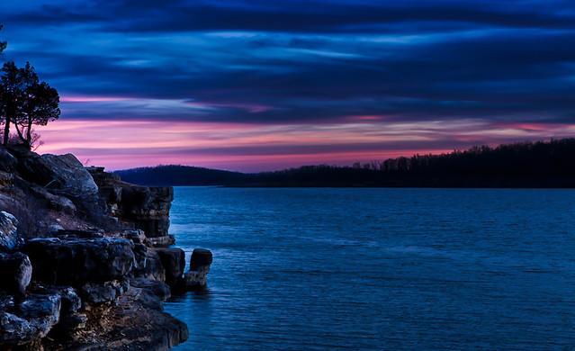 blue bluffs lowres-2