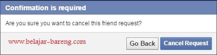 cancelfriend