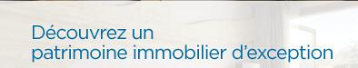 Investissement locatif haut de gamme à partir de 446 euros par mois by encuentroedublogs
