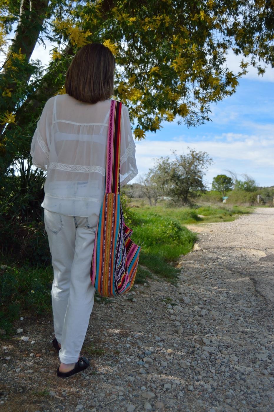 lara-vazquez-mad-lula-style-white-look-bags-bolsos